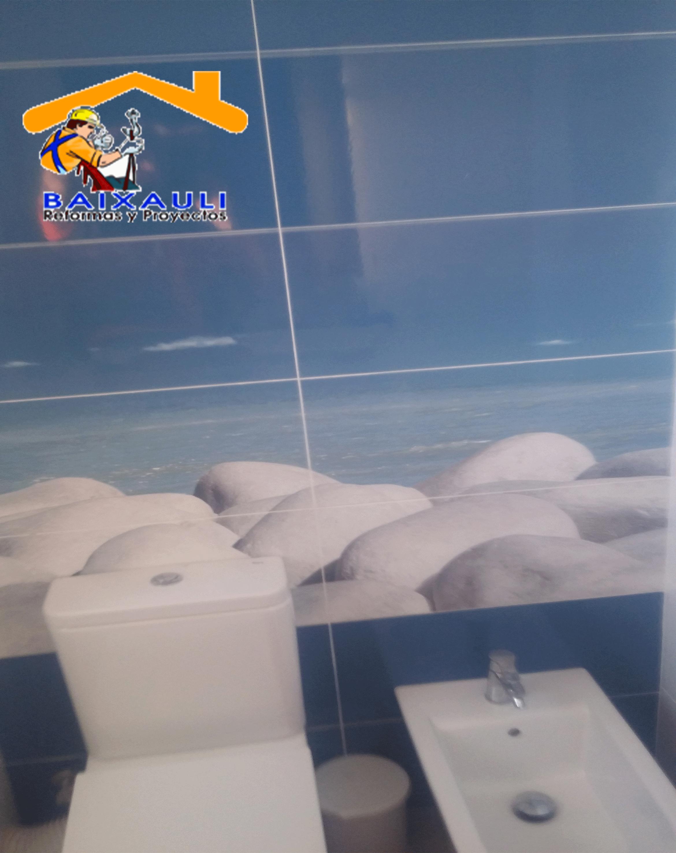 20151208_163550