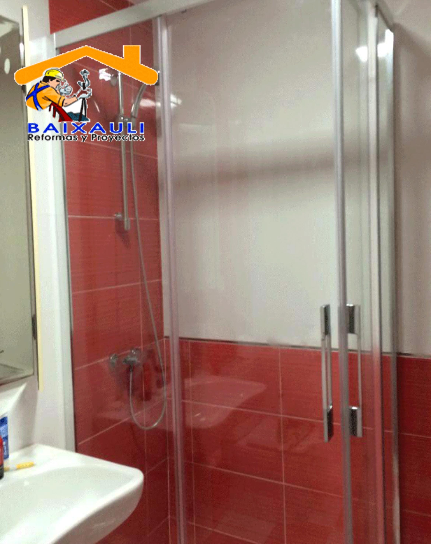 Baño-9